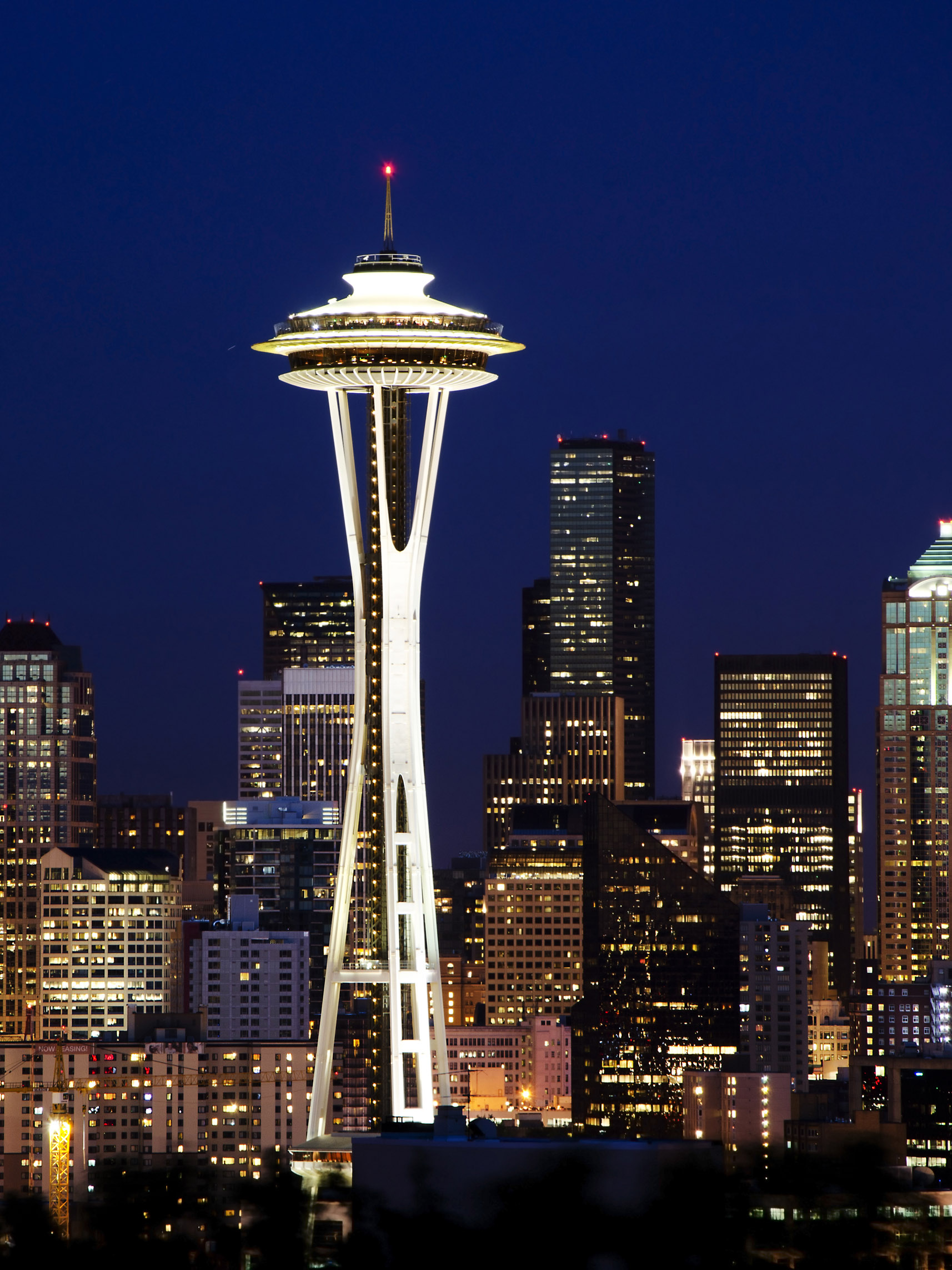 Seattle-WAcrop