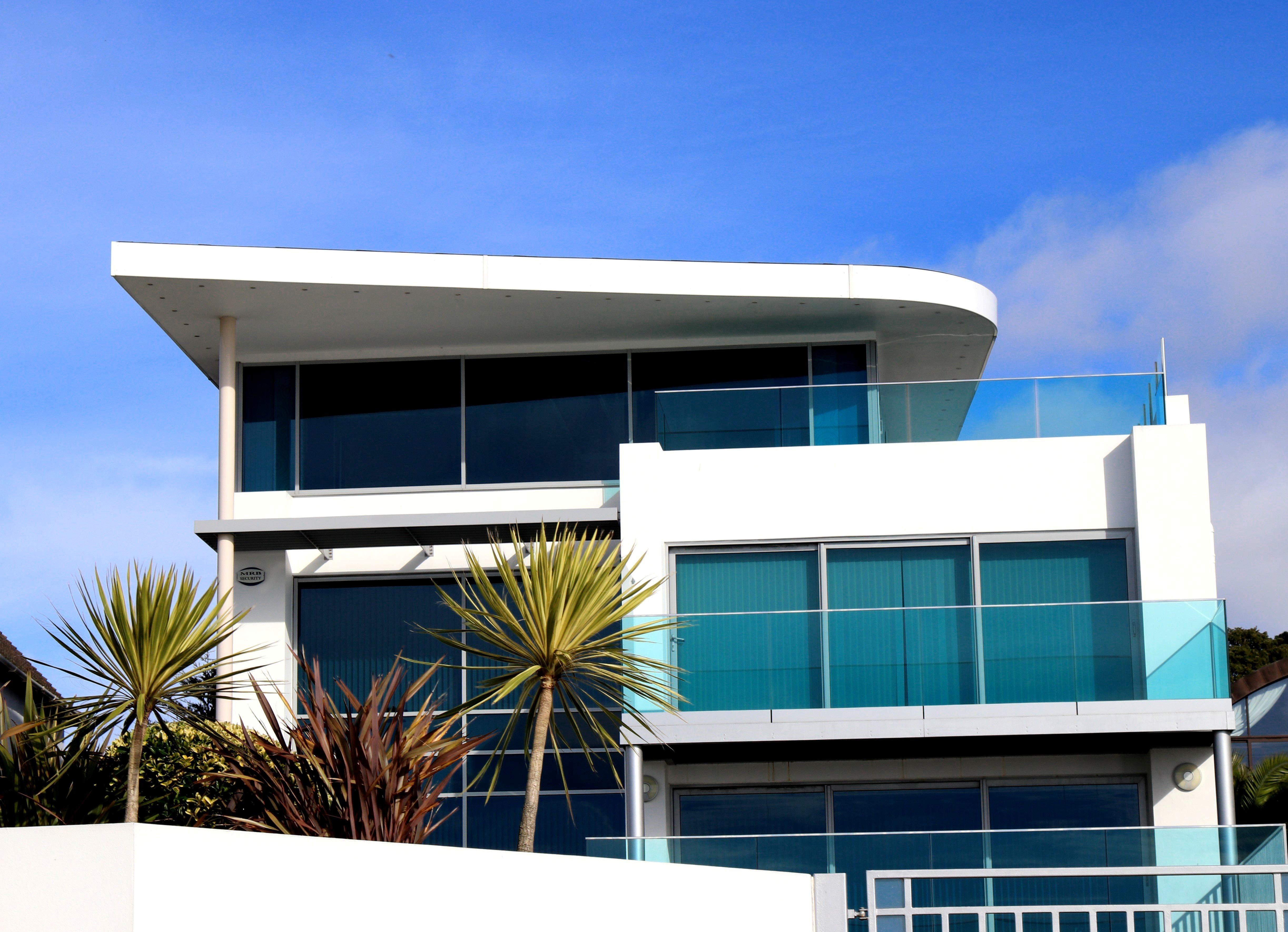 apartment-architectural-design-architecture-323775