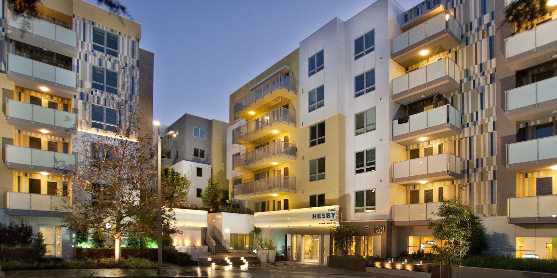 Apartment-Finder-In-Austin-Texas